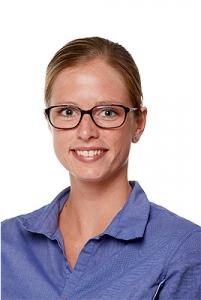 Winnie Mølgaard Hansen