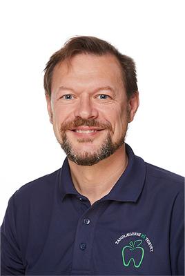 Jens Aastrup